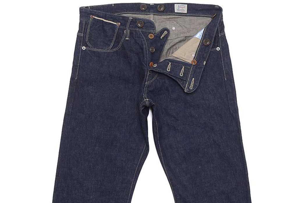 Orgueil-Indigo-Dyed-Tailored-Jeans