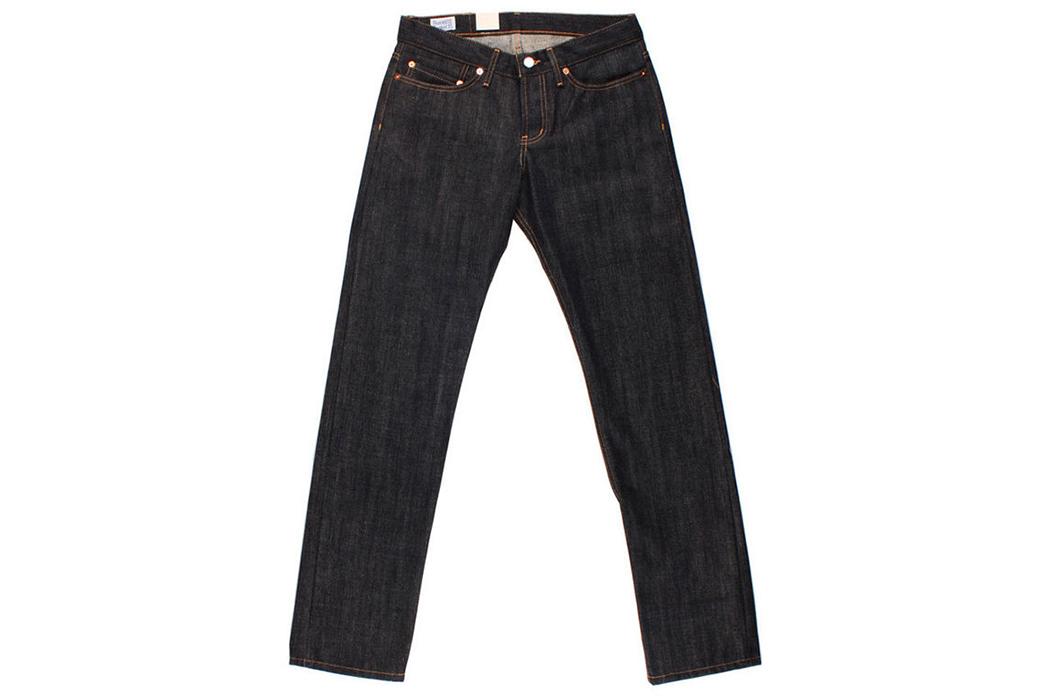 Paulrose-Products-Slim-Slub-Raw-Denim-Jeans-front