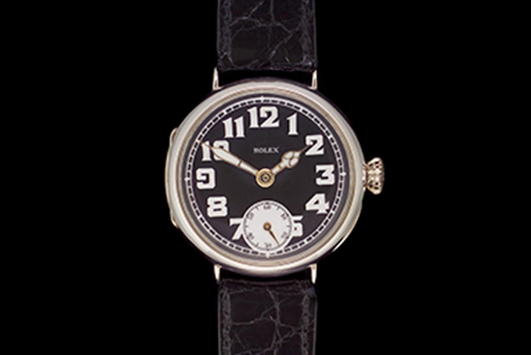 Rolex-Brand-Profile-Early-Rolex.-Image-via-Vintagewatchcompany.