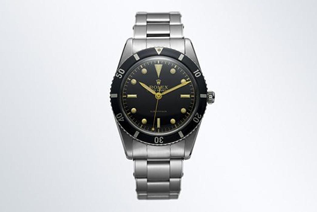 Rolex-Brand-Profile-Image-via-Rolex-2.