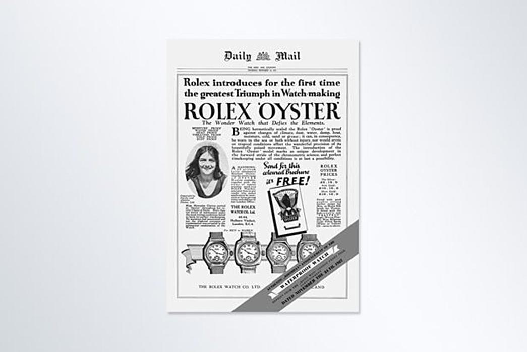 Rolex-Brand-Profile-Image-via-Rolex.