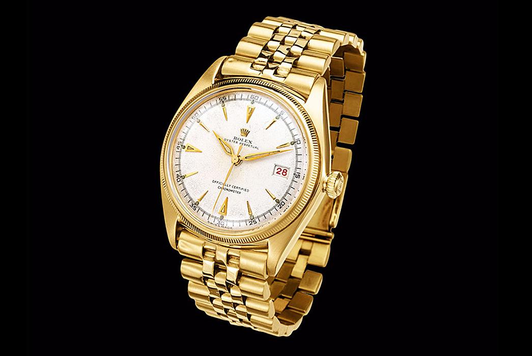 Rolex-Brand-Profile-Rolex-Datejust.-Image-via-Beckertime.