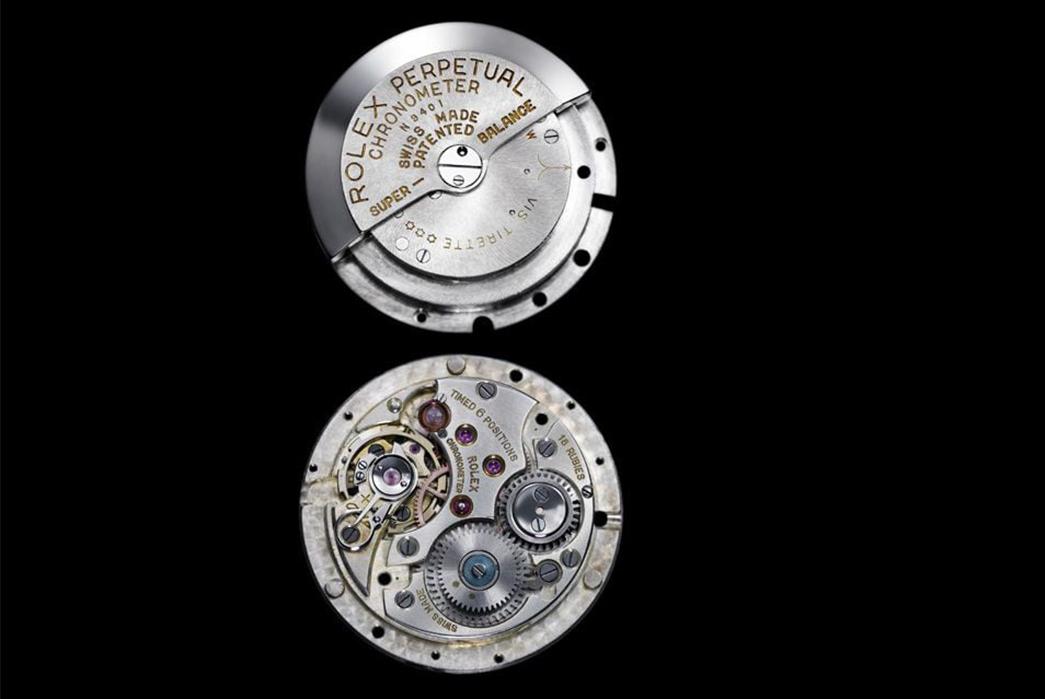 Rolex-Brand-Profile-The-Perpetual-Rotor.-Image-via-Rolex.