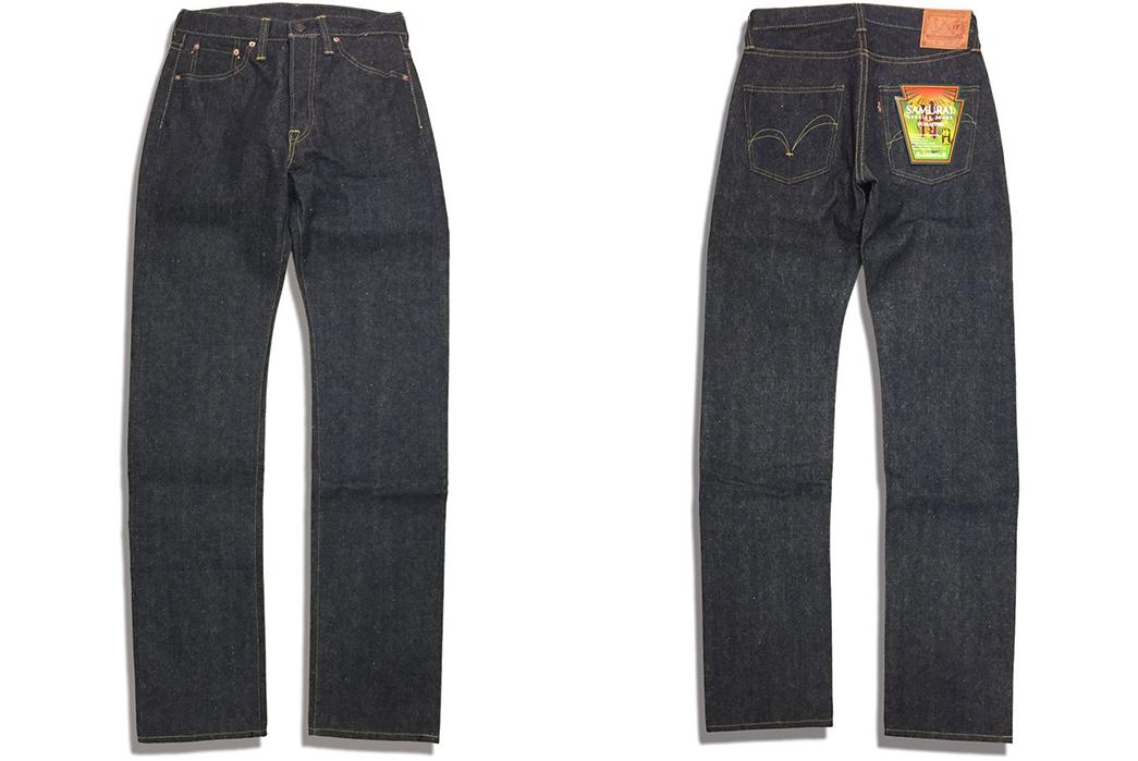samurai-jeans-s0500xx
