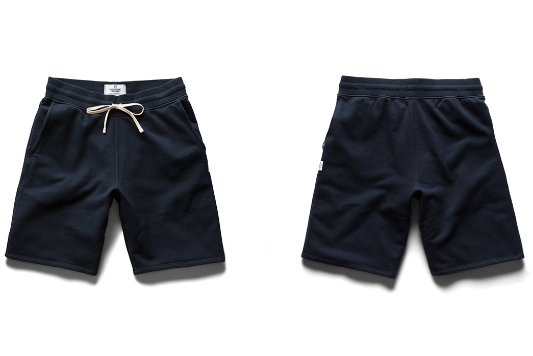 Sweatshorts---Five-Plus-One-2)-Reigning-Champ-Midweight-Terry-Sweatshorts