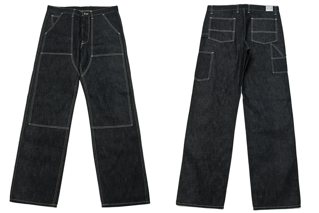 the-real-mccoys-8hu-denim-double-knee-work-trousers-01