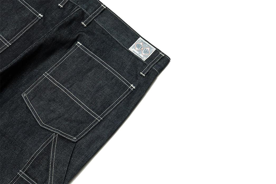the-real-mccoys-8hu-denim-double-knee-work-trousers-02