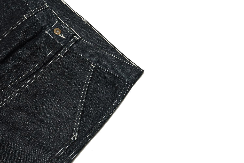 the-real-mccoys-8hu-denim-double-knee-work-trousers-03
