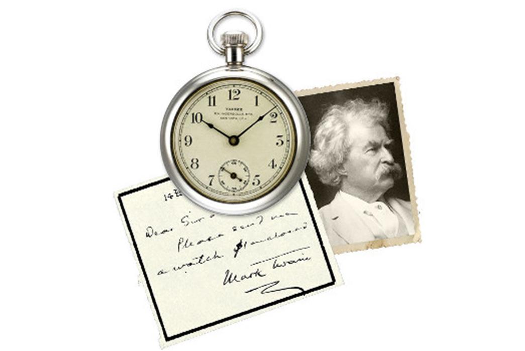 Timex-Brand-Profile-Ingersoll-Yankee.-Image-via-Timex.