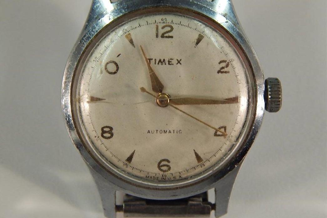 Timex-Brand-Profile-Timex.-Image-via-Pinterest.