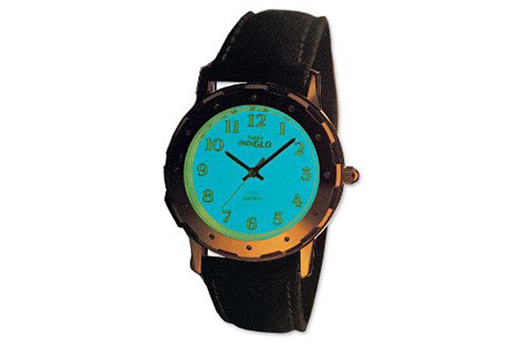 Timex-Brand-Profile-Timex-Indiglo.-Image-via-Bespoke-Unit.