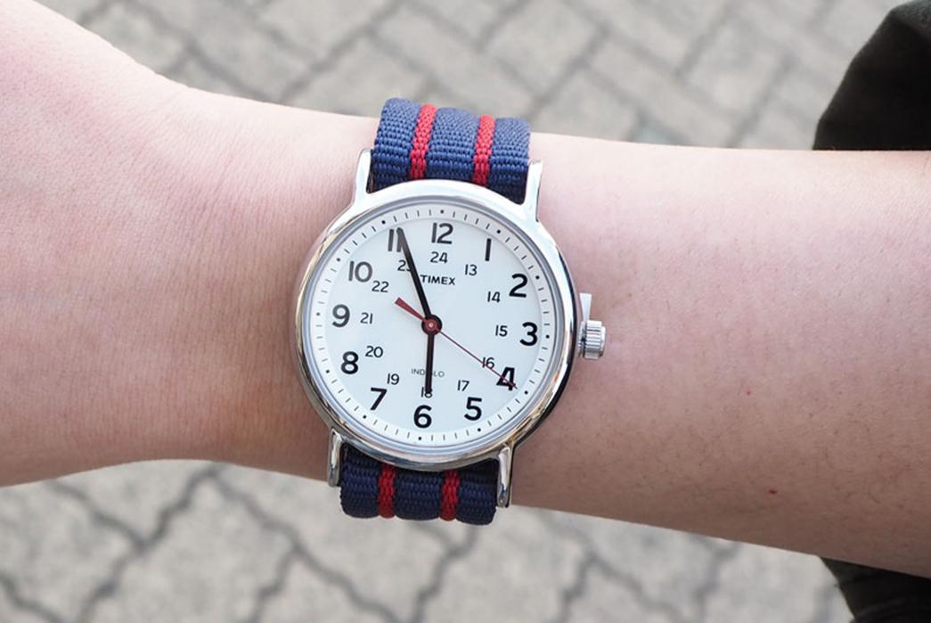 Timex-Brand-Profile-Timex-Weekender.-Image-via-Rakuten.