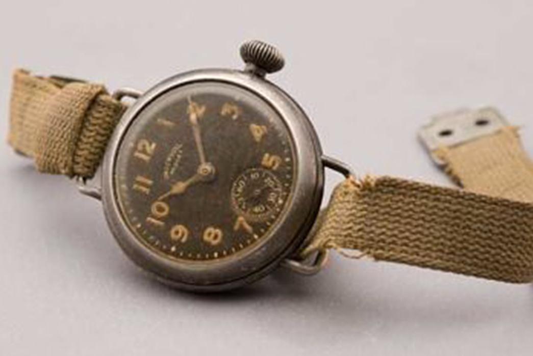 Timex-Brand-Profile-Timex-Wrist-Watch.-Image-via-Bespokeunit.