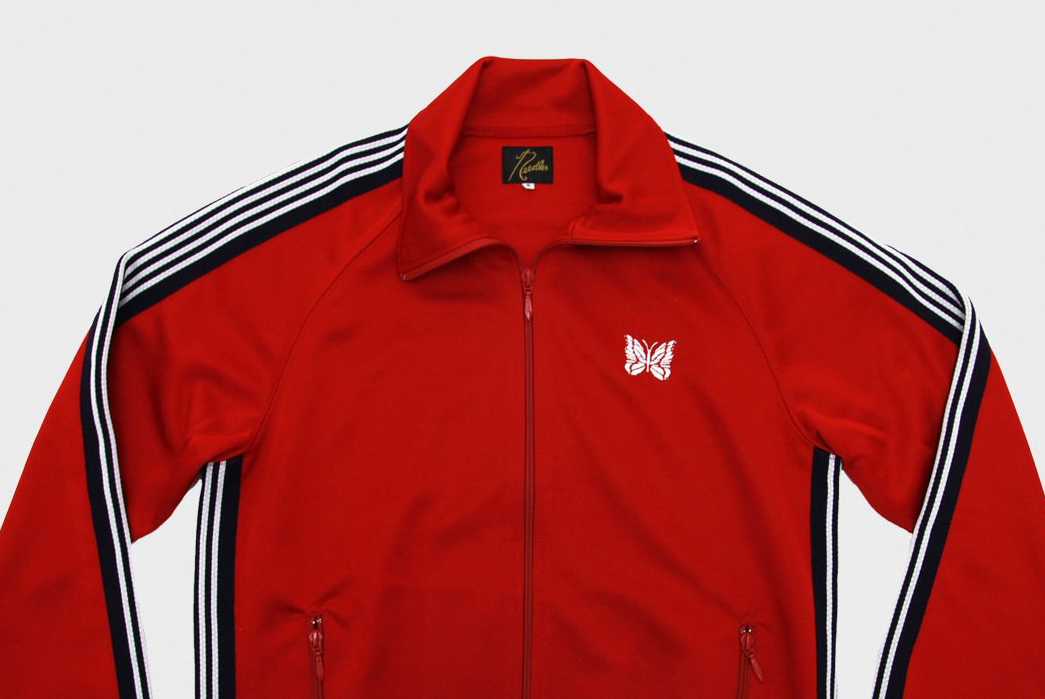 track-jackets-five-plus-one