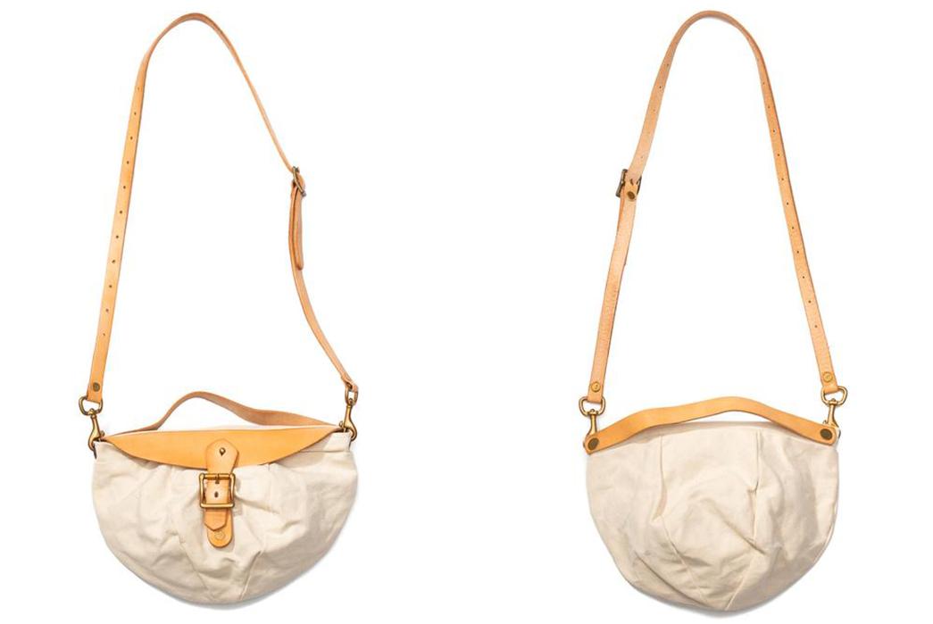 Vasco-Cas-Bags-beige-front-back