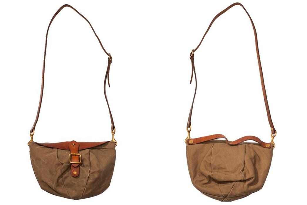 Vasco-Cas-Bags-brown-front-back