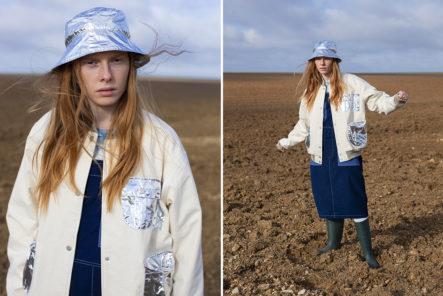 W'menswear-FW19-Lookbook-shine-hat