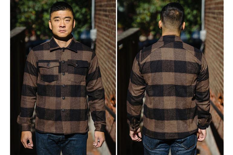 3sixteen-Fatigue-Overshirt-model-front-back</a>