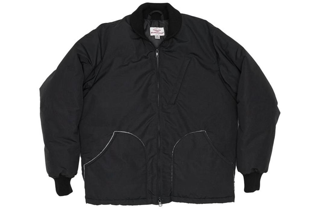 Batten-Down-Deck-Jackets-black
