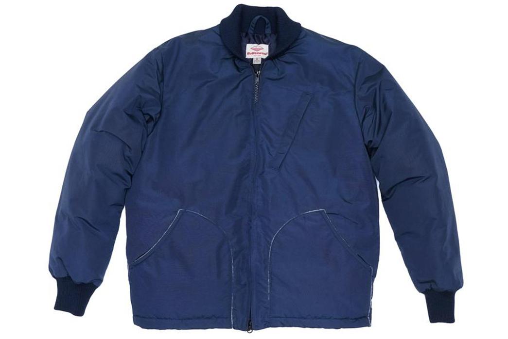 Batten-Down-Deck-Jackets-blue