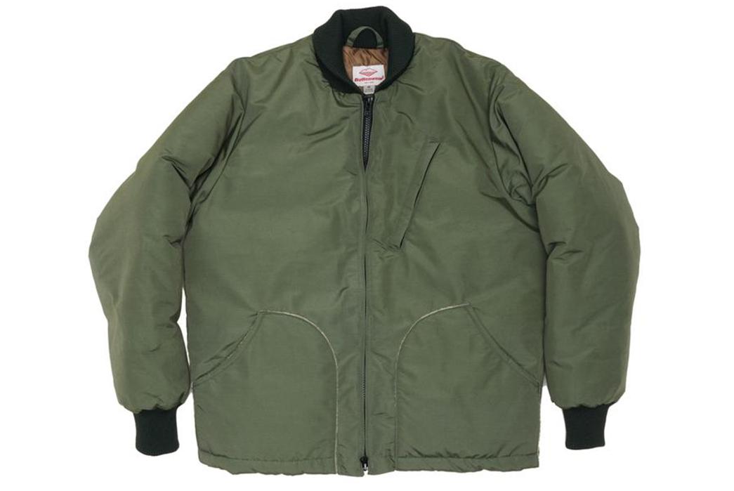 Batten-Down-Deck-Jackets-green