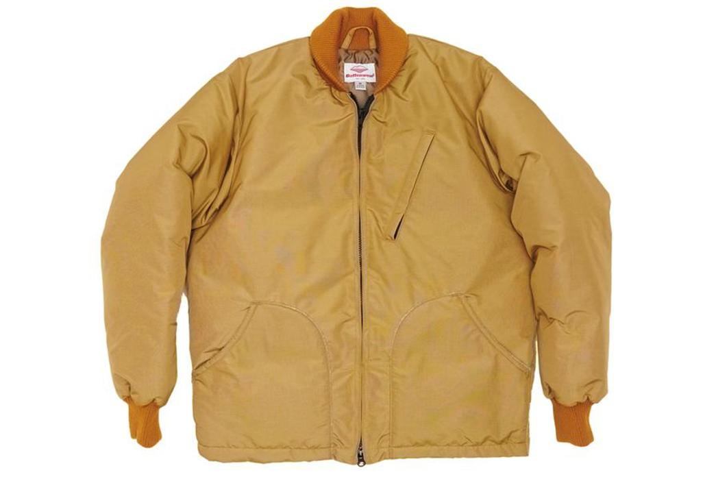 Batten-Down-Deck-Jackets-khaki