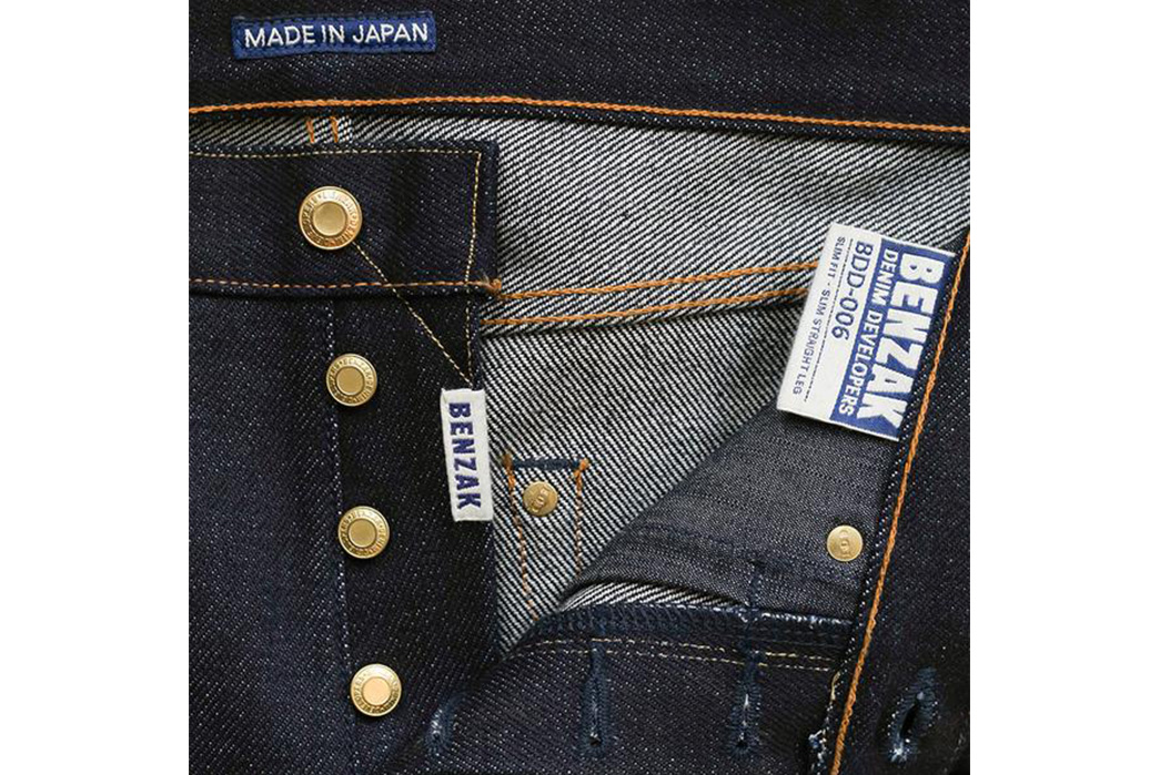 Benzak's-Juggernaut-Jeans-Weigh-Twice-as-Much-as-Your-Average-Jeans-front-buttons