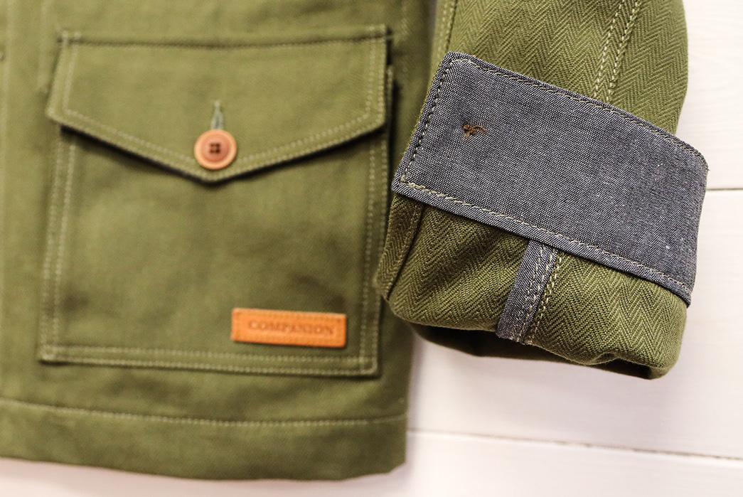 Companion-Field-Jacket--sleeve-and-pocket