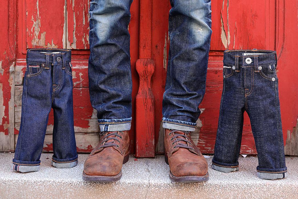 companion-mini-jeans-01
