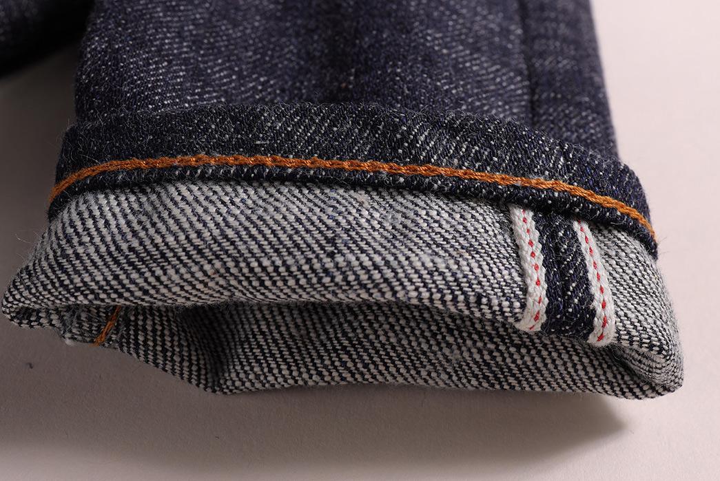 companion-mini-jeans-02