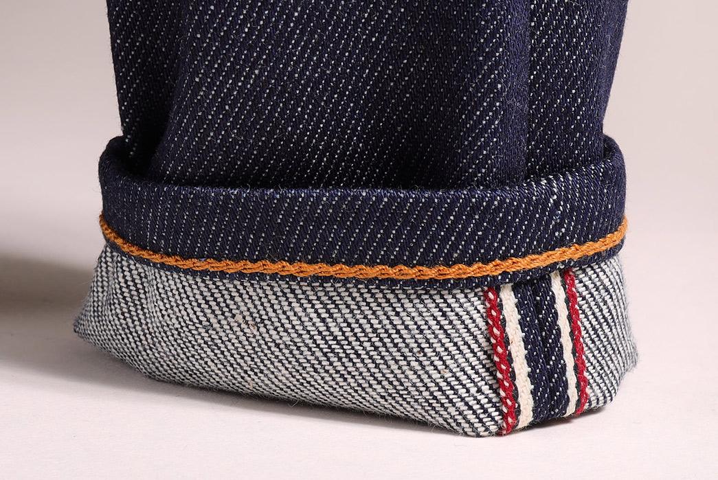 companion-mini-jeans-03
