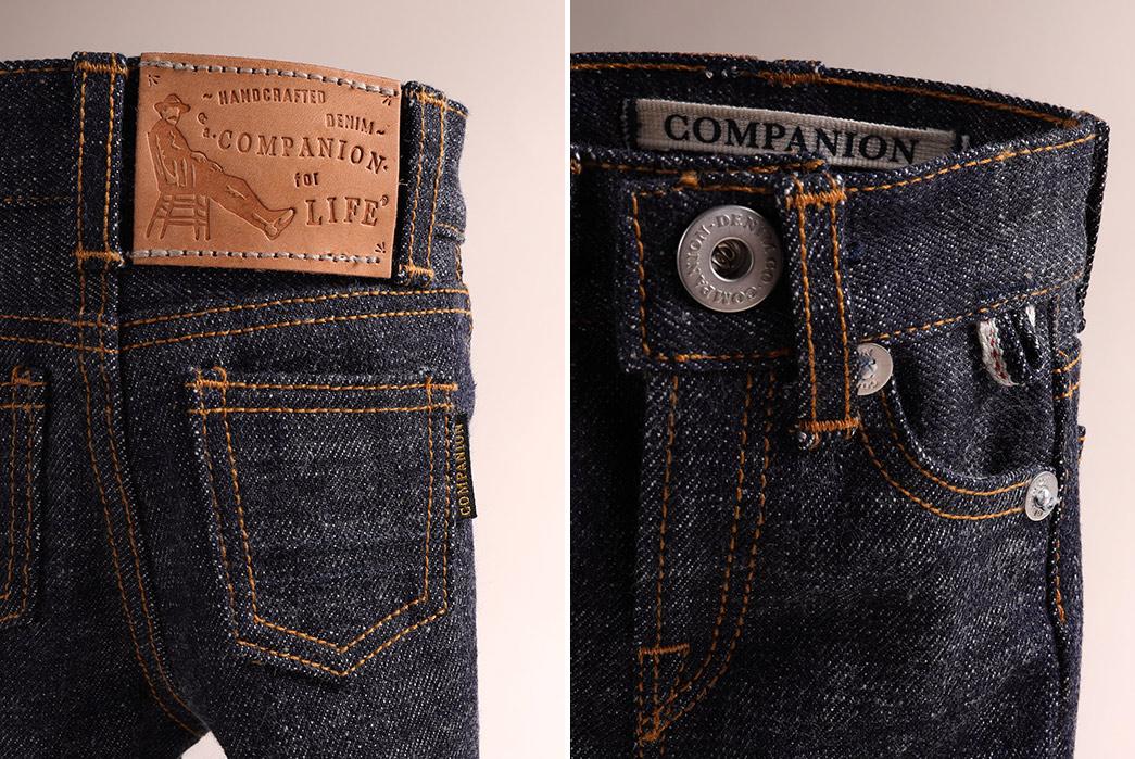 companion-mini-jeans-04