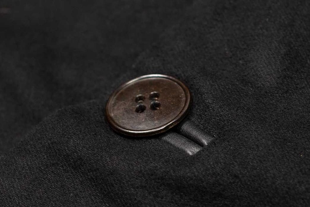 Frank-Leder-Stand-Collar-Jacket-button