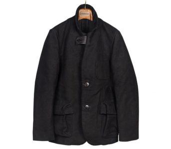 Frank-Leder-Stand-Collar-Jacket-front