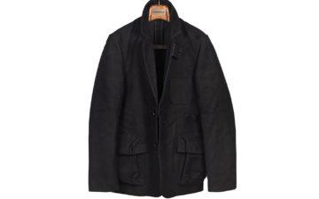 Frank-Leder-Stand-Collar-Jacket-front-open