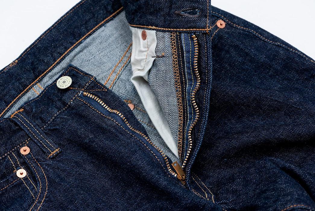 Freewheelers-661ZXX-front-top-open-zipper