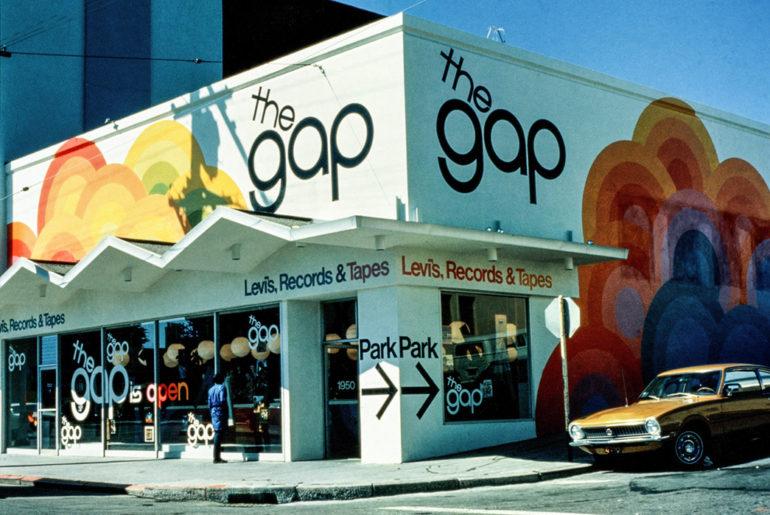 gap-1969-weekly-rundown</a>
