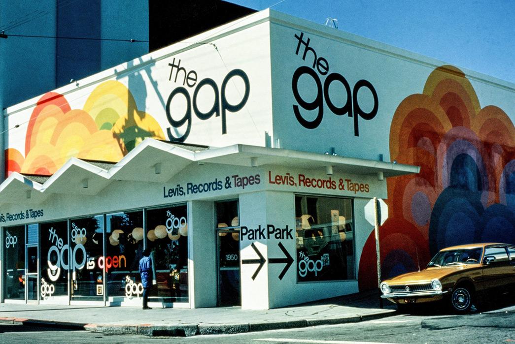 gap-1969-weekly-rundown