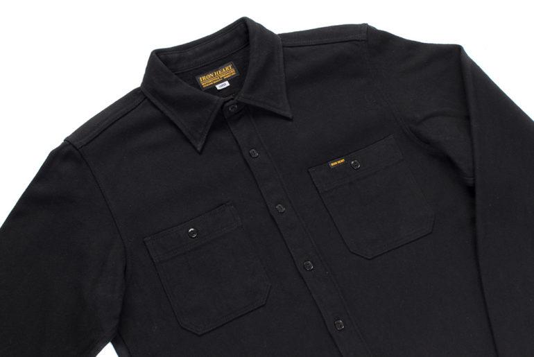 iron-heart-uhf-hbt-work-shirt-01</a>