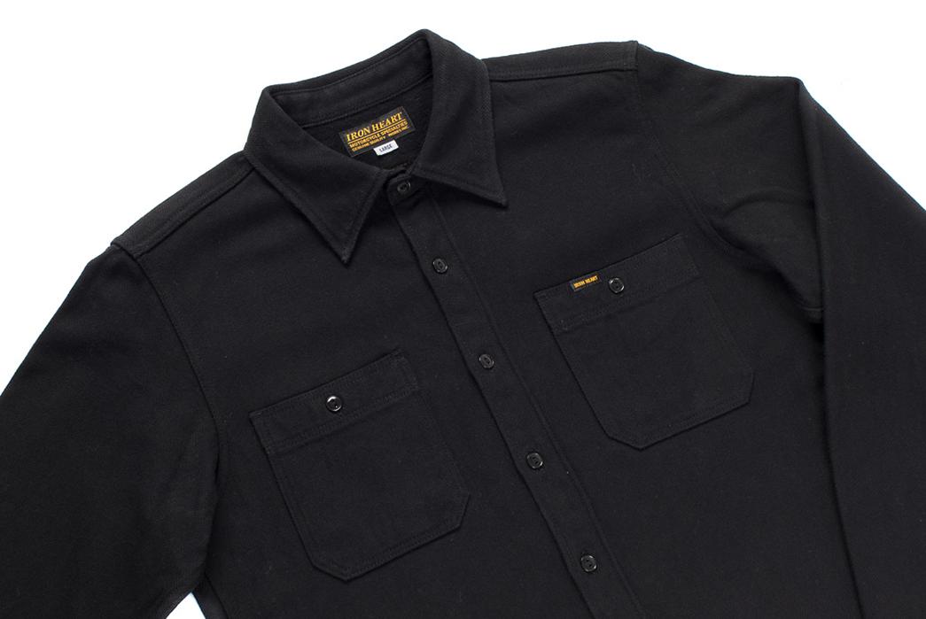 iron-heart-uhf-hbt-work-shirt-01