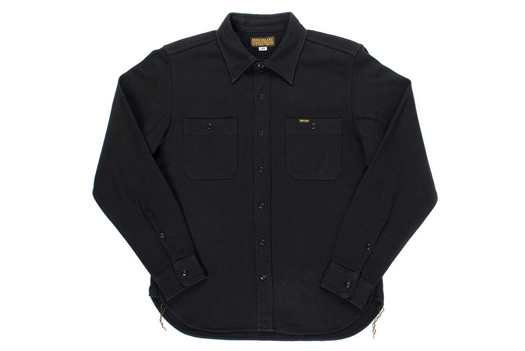 iron-heart-uhf-hbt-work-shirt-02