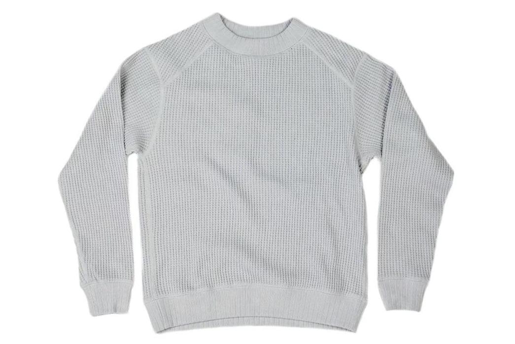 Jackman-Waffle-Midneck-Sweaters-white