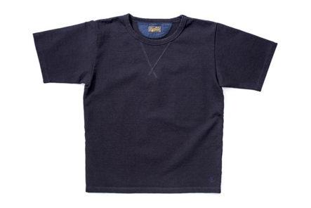 Japan-Blue-Super-Hard-Inlay-Tees-blue-front