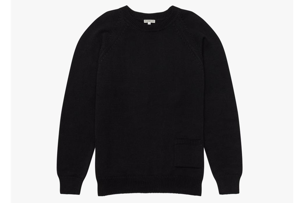 Knickerbocker-Barge-Sweaters-black