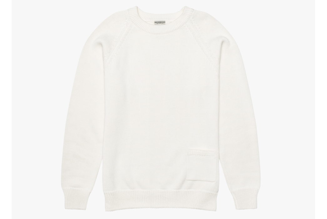 Knickerbocker-Barge-Sweaters-white