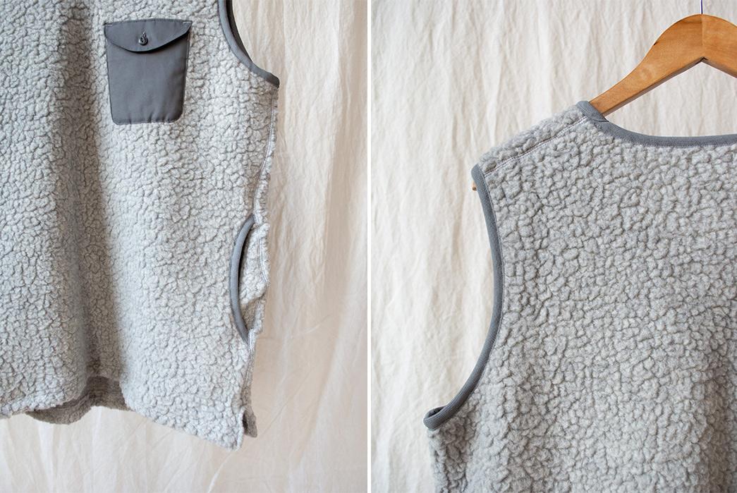 Maillot-Wool-Boa-Piping-Vest-pocket-and-left-shoulder