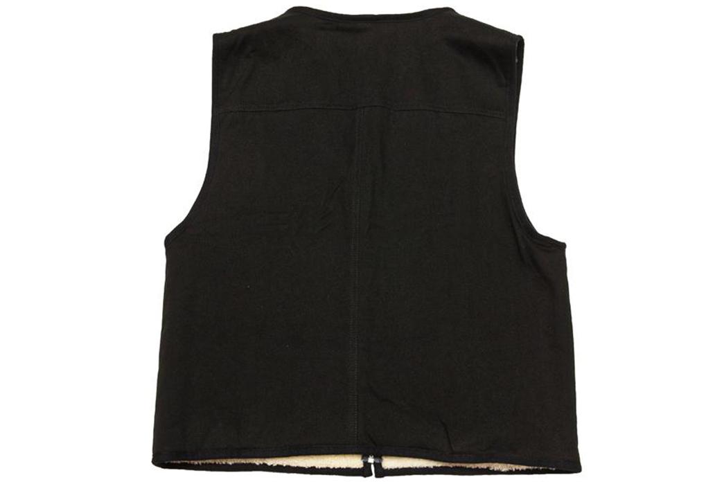 MHL-Work-Vest-back