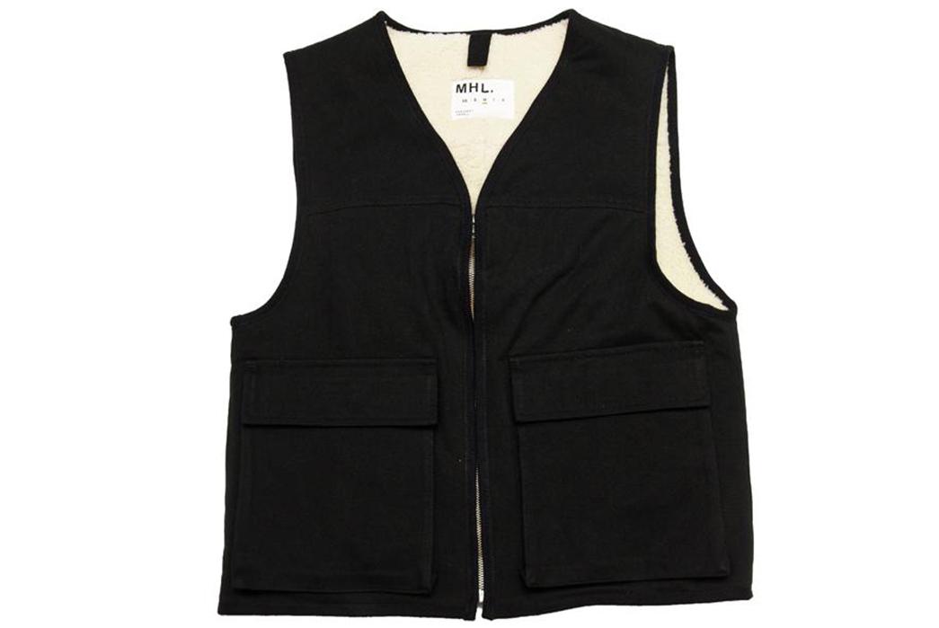 MHL-Work-Vest-front