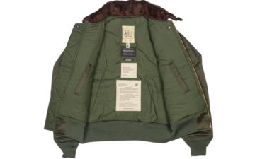 Monitaly-B-15-Jacket-front