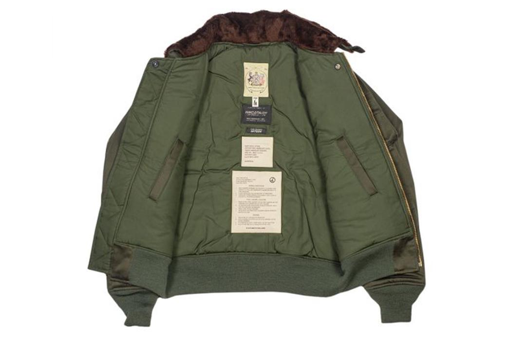Monitaly-B-15-Jacket-front